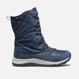 Keen Women's Terradora II Boot